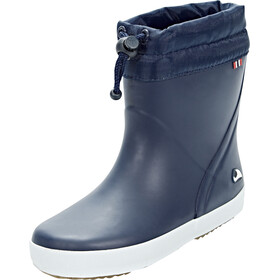 Viking Footwear Alv Stiefel Kinder navy